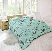 Набор постельного белья №с171 Евростандарт, фото 1