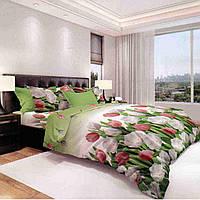 Набор постельного белья №с37 Полуторный, фото 1