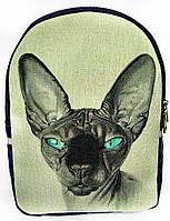 Детский рюкзак СФИНКС, фото 1
