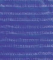 Структурные листы для полимерной глины, Тип: Аксессуары FIMO, (УТ0006768)
