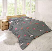 Набор постельного белья №с397 Полуторный, фото 1