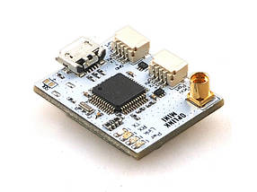 Радиотелеметрия OPLINK 433 МГц 100 мВт для CC3D Revolution