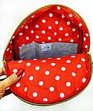 Детский рюкзак Мамонтенок 2, фото 4