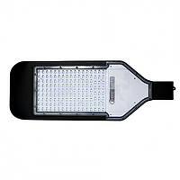 """Уличный светодиодный фонарь """"ORLANDO-150"""" Horoz 150W 15061Lm (6400K) IP65, фото 1"""