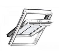 Мансардное окно Velux Премиум GGL 2062 PK06 94х118 см