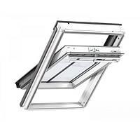Мансардное окно Velux Премиум GGL 2062 SK08 114х140 см