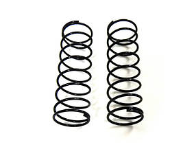 Front Shock Absorber Springs 2P