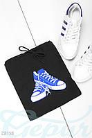 Удобный дорожный мешок Gepur 23158