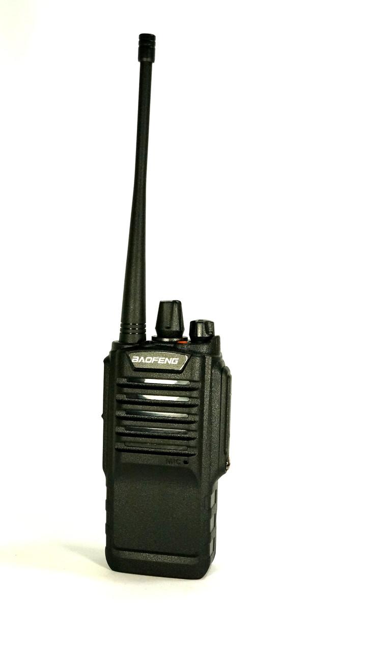 Рация Baofeng BF-9700+Гарнитура IP67 (bf-9700)