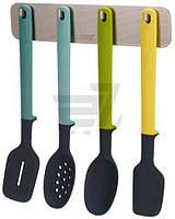 Набор кухонных аксессуаров Doorstore 5 предметов 01000750 Joseph Joseph
