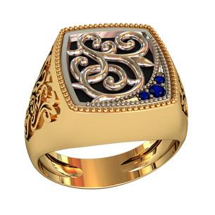 Картинки по запросу картинки серебряные кольца с эмалью и камнями