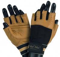 Перчатки MADMAX CLASSIC MFG 248 размер M