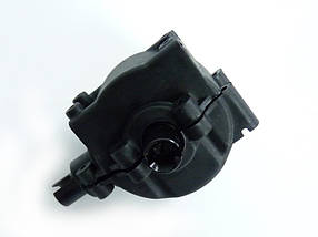Diff. Gearbox Unit
