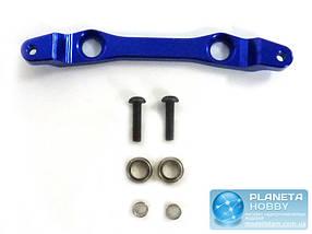 Steering Rod Stainless Steel