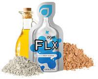 FLX - восстановление суставов, костей и позвоночника