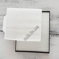 Змінний фільтр для манікюрної витяжки Simei 858-8
