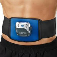 Тренажер для мышц живота, миостимулятор SEM 30 Sanitas, (Германия