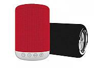Беспроводная портативная Bluetooth колонка HOPESTAR H34