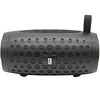 Беспроводная портативная Bluetooth колонка JBL G12, фото 1
