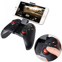 Беспроводной геймпад Bluetooth V3.0 IPEGA 9037