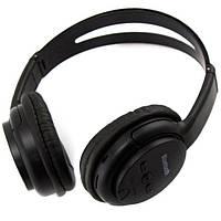 Беспроводные Bluetooth наушники с микрофоном MP3 BAT-5800E, фото 1