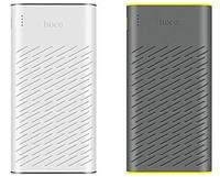 Портативное зарядное устройство Power Bank HOCO 30000mAh Rege B31A, фото 1
