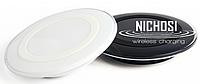 Беспроводное зарядное устройство S6/A1, фото 1