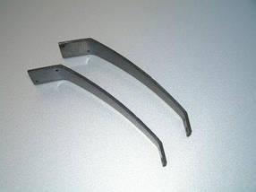 Шасси PA Katana MX, XR-61 карбоновые