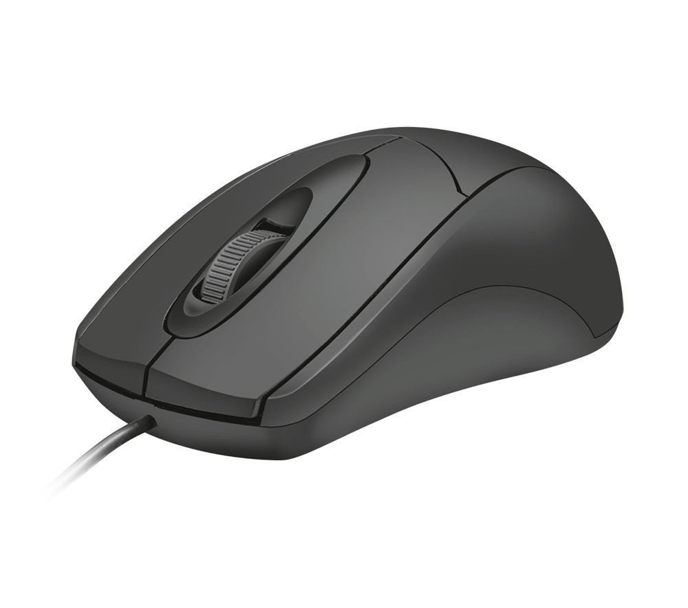 Компьютерная USB мышь Optical Mouse