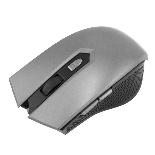 Беспроводная оптическая компьютерная мышь 156