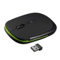 Беспроводная компьютерная мышь WM2 JEWAY, фото 1