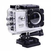 Экшн-камера SPORTS X6000-11 HD, фото 1