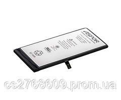 "Батарея / Акумулятор ""Aspor"" iPhone 7 Plus (premium i7+)"