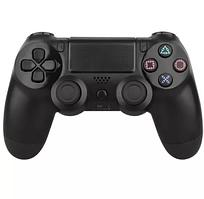 Джойстик для PS4 проводной SONY