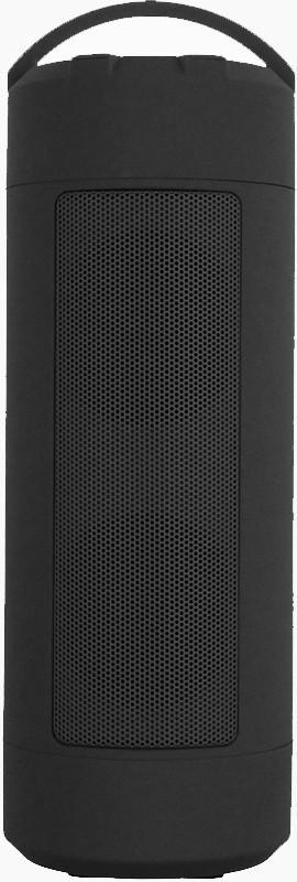 Портативная Bluetooth колонка Jedel Wave-118 IPX7 Waterproof