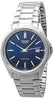 Наручные часы мужские CASIO MTP-1183PA-2AEF