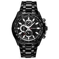 Наручные часы | Часы мужские Curren | Мужские часы наручные Curren 8023, фото 1