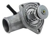 Термостат OPEL ASTRA G універсал (T98) / OPEL ASTRA G седан (T98) 1998-2009 р.