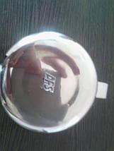 Джаг для молока 350 мл APS, фото 3