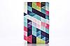 "[ Чехол для планшета Samsung Galaxy Tab  S 8.4"" T700 T705 ] Чехол-книжка для Самсунг"