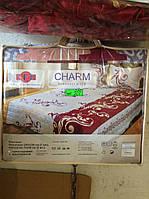 Покрывало «Charm» ТЕП (двустороннее)