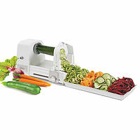 Special vegetable slicer овощерезка