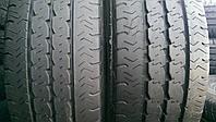 Шины летние б\у 205\70-15C Pirelli Chorono, фото 1
