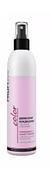 Двухфазный кондиционер ProfiStyle color Термозащита защита цвета для всех типов волос 250мл