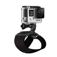 Крепление на руку GoPro Hand Wrist Body Mount