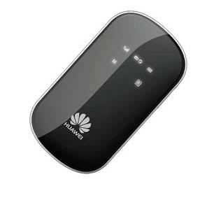 3G/4G роутер Huawei UMG 587, фото 2