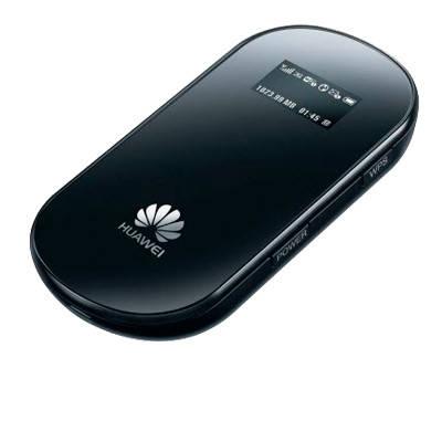 Huawei UMG 587, фото 2