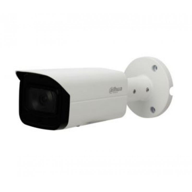 2 Мп IP відеокамеру Dahua DH-IPC-HFW4231TP-S-S4 (3.6 ММ)