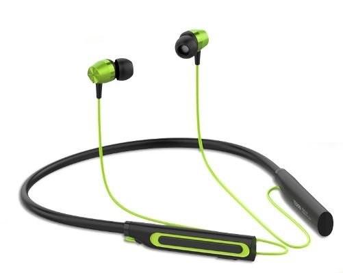 Наушники беспроводные   Bluetooth наушники   Наушники Yison E15