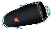 Колонки | Беспроводная колонка | Портативная колонка с Bluetooth JBL Xtreme (выбор цвета)